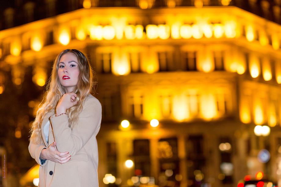 shooting-photo-paris-nuit-017